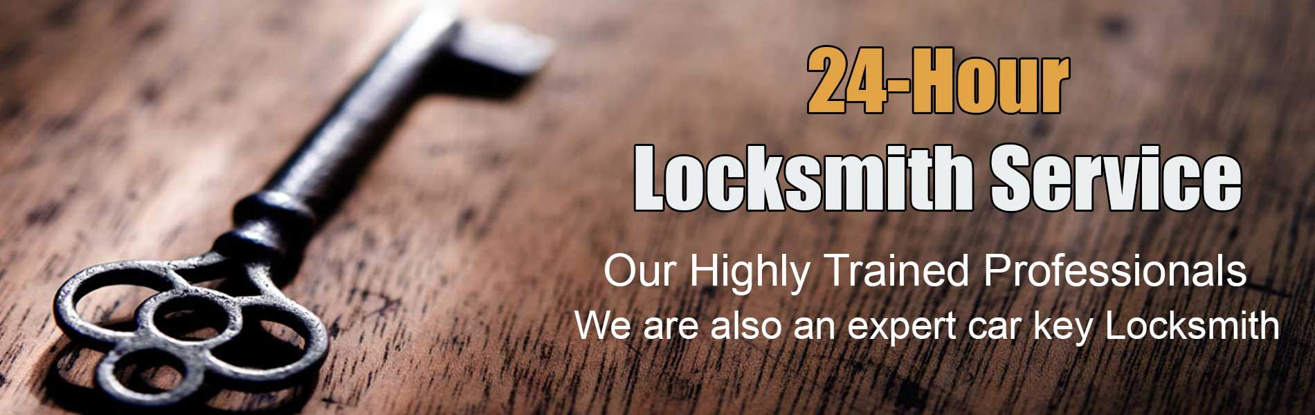 North Reading MA Locksmith Store North Reading, MA 978-598-3012